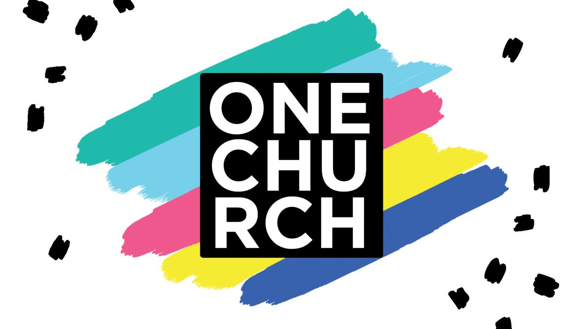 One Church 2019